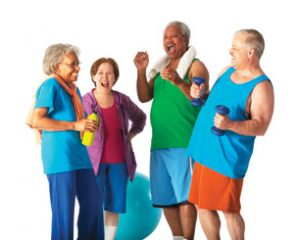 fitness-group-senior-men-women