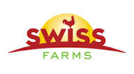 swiss-farms
