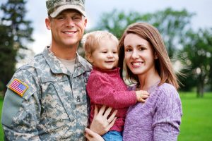 military-family-before-deployment-acf0687b26fc58ee51eb4630d88fba88