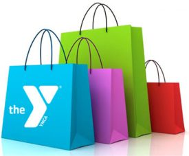 shopping_bags_ymca1