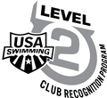 usa-swimming-level-2-home-v2