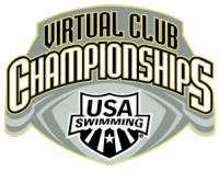 usa-virtual-club-champs