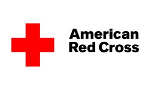 American Red Cross Blood Drive | Community YMCA Community YMCA